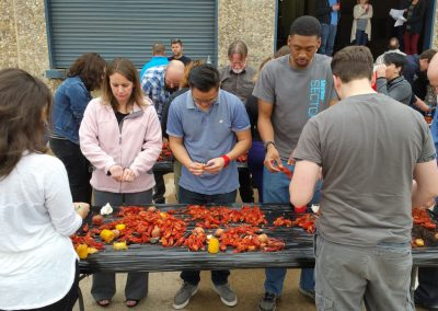 Crawfish-Boilin-1024x576
