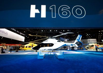 Heli-Expo-Airbus-H160-Reveal-Sector-5-1024x679