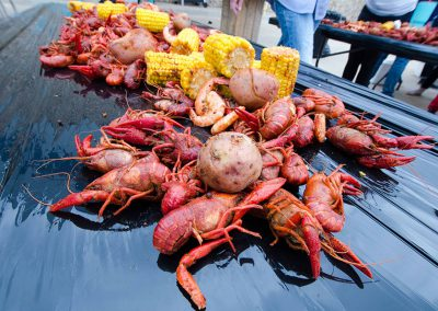 Sector-5-Crawfish-Boil