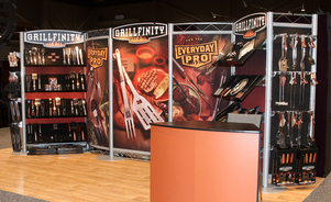 in_column_skyline-booth-grillfinity-inline-displays