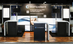 in_column_skyline-compellent-exhibits-booths-designers-modular