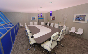 in_column_skyline-designs-seating-accessories-conference-rooms-tradeshows