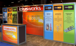 in_column_skyline-designs-tradeshow-booths-lotusworks