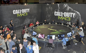 in_column_skyline-events-expo-gaming-call-of-duty