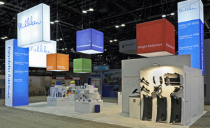 in_column_skyline-exhibits-milliken-designers-custom-large