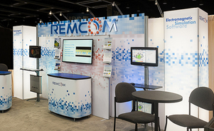 in_column_skyline-remcom-booth-tradeshow-design-modular