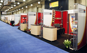 in_column_skyline-show-expo-events-exhibits-modular