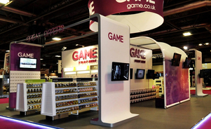 in_column_skyline-tradefairs-UK-design-game