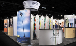 in_column_trade-show-exhibit-rentals-1
